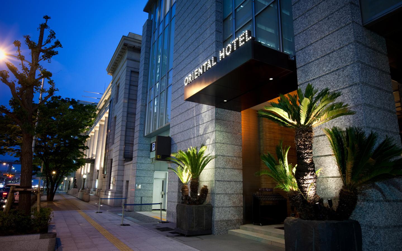 ホテルについて_メインビジュアル